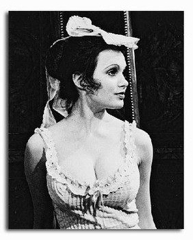 (SS2122445) Madeline Smith Movie Photo