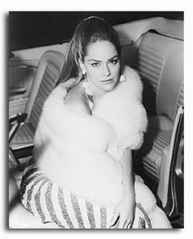 (SS2122471) Sharon Stone  Casino Movie Photo