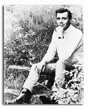 (SS2123069) Dirk Bogarde Movie Photo