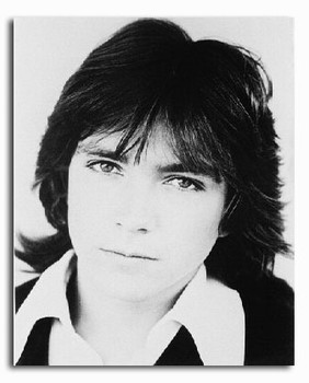 (SS2123225) David Cassidy Music Photo