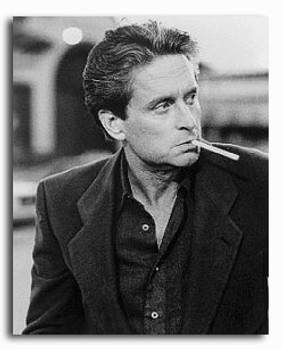 (SS2123589) Michael Douglas  Basic Instinct Movie Photo