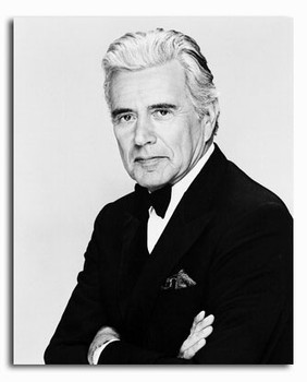 (SS2123771) John Forsythe  Dynasty Movie Photo