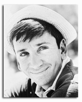 (SS2123901) Bob Denver  Gilligan's Island Television Photo