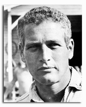 (SS2124811) Paul Newman Movie Photo
