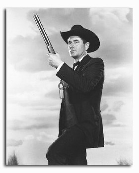 (SS2133560) Glenn Ford Movie Photo