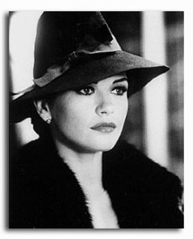 (SS2134444) Catherine Zeta-Jones Movie Photo