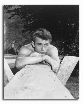 (SS2134912) James Dean Movie Photo