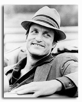 (SS2135198) Woody Harrelson  Kingpin Movie Photo