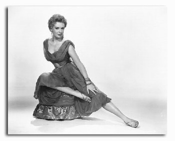 (SS2135354) Deborah Kerr Movie Photo