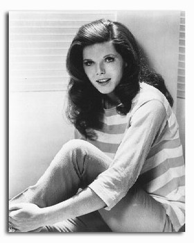 (SS2150356) Samantha Eggar Movie Photo