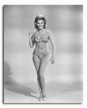 (SS2150551) Nancy Kovack Movie Photo