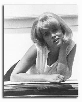 (SS2150681) Sue Lyon Movie Photo