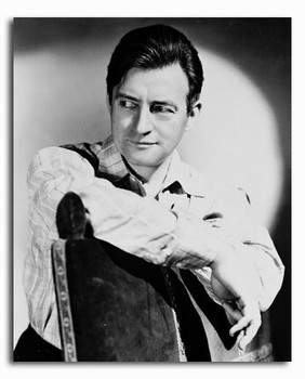 (SS2150876) Claude Rains Movie Photo