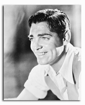 (SS2178800) Clark Gable Movie Photo