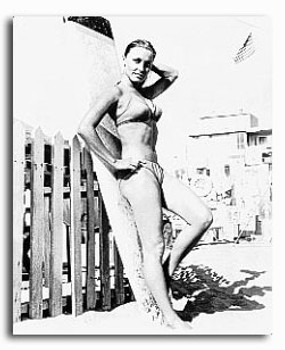(SS2211144) Sharon Tate Movie Photo
