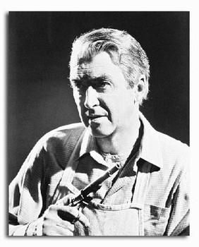 (SS2215148) James Stewart  The Man Who Shot Liberty Valance Movie Photo