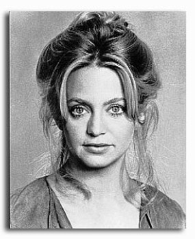 (SS2215499) Goldie Hawn Movie Photo