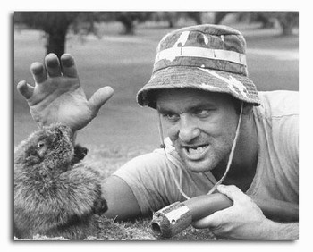 (SS2222662) Bill Murray  Caddyshack Movie Photo