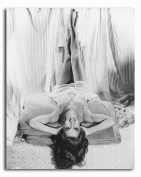 (SS2223169) Linda Cristal Movie Photo