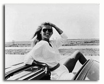 (SS2224378) Christie Brinkley Movie Photo