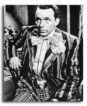 (SS2233738) Frank Sinatra  The Joker Is Wild Music Photo