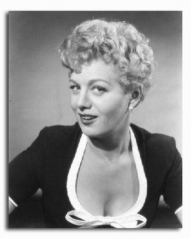 (SS2233894) Shelley Winters Movie Photo