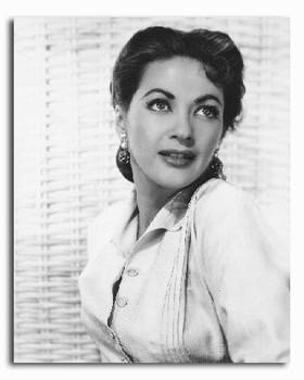 (SS2235506) Yvonne De Carlo Movie Photo