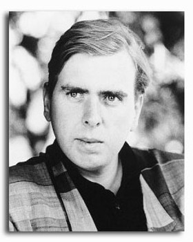 (SS2236507) Timothy Spall Music Photo