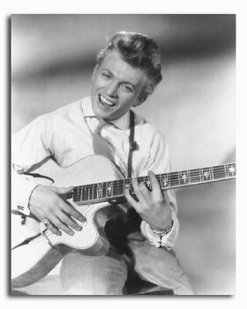 (SS2236546) Tommy Steele Music Photo
