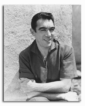 (SS2237430) Anthony Quinn Movie Photo
