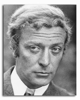 (SS2254291) Michael Caine Music Photo