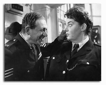 (SS2254317) Cast   Carry On, Constable Movie Photo