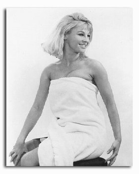 (SS2254343) Julie Christie Movie Photo