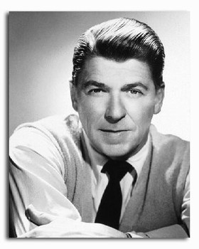 (SS2262793) Ronald Reagan Movie Photo