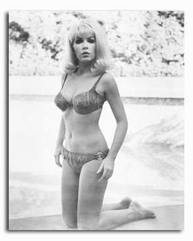 (SS2269033) Stella Stevens Movie Photo