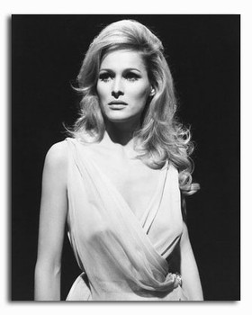 (SS2271854) Ursula Andress  She Movie Photo