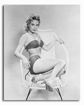 (SS2272647) Barbara Eden Movie Photo