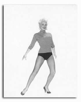 (SS2273050) Betty Grable Movie Photo