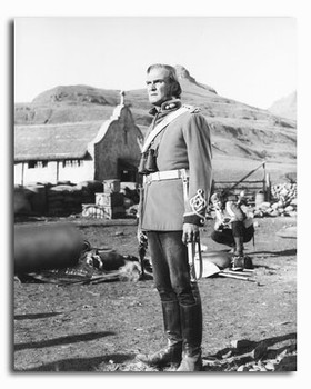 (SS2274662) Stanley Baker Movie Photo