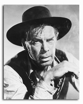 (SS2276456) Lee Marvin  Cat Ballou Music Photo