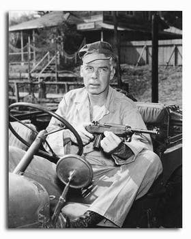 (SS2276469) Lee Marvin  The Dirty Dozen Music Photo