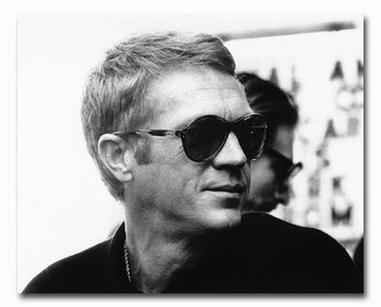 (SS2276521) Steve McQueen Movie Photo