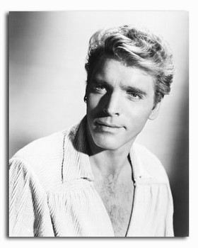 (SS2280850) Burt Lancaster Movie Photo