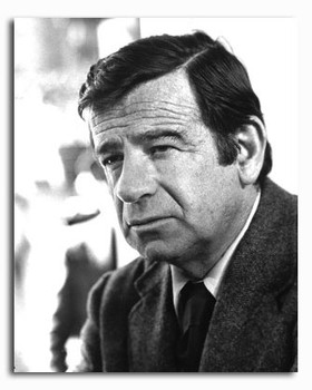 (SS2281357) Walter Matthau Movie Photo