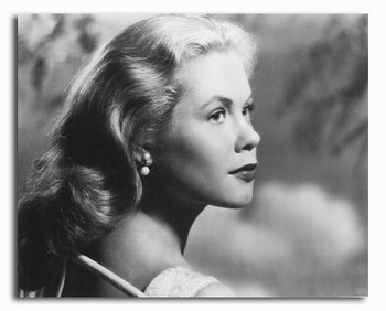 (SS2281643) Elizabeth Montgomery Movie Photo