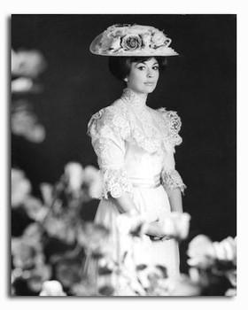 (SS2281838) Nanette Newman Movie Photo