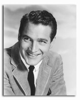 (SS2281851) Paul Newman Movie Photo