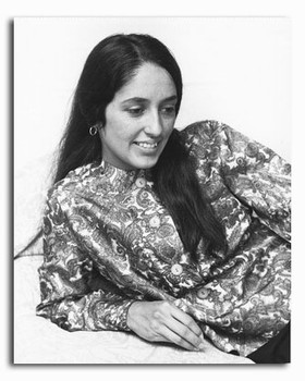 (SS2283398) Joan Baez Music Photo