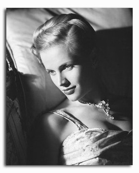 (SS2283515) Honor Blackman Movie Photo