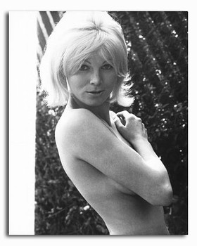 (SS2284113) Susan Denberg Movie Photo